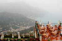 The View from Ravello