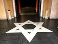 Synagogue, Mobile, AL