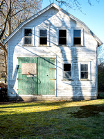 Ryan_Potter Barn, North Kingstown