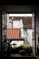 Window View, Ponta Delgada